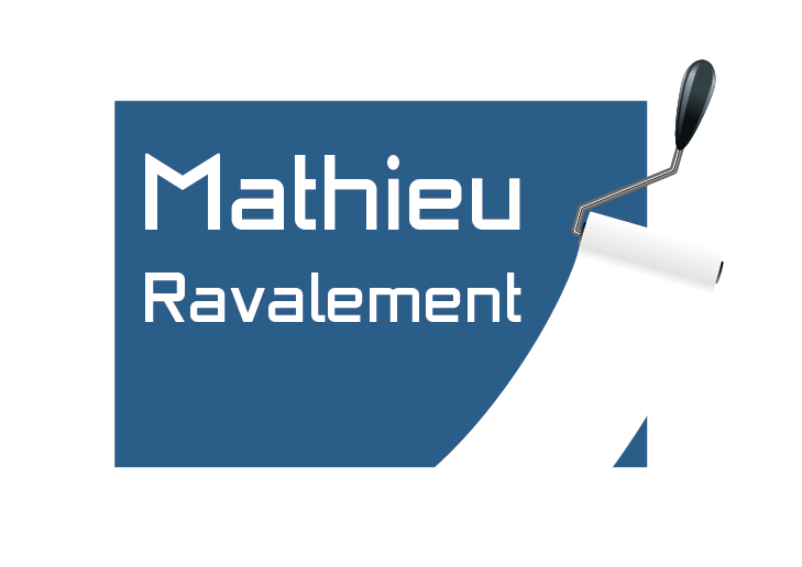 Logo-Mathieu-Ravalement